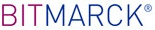 Bitmarck Logo