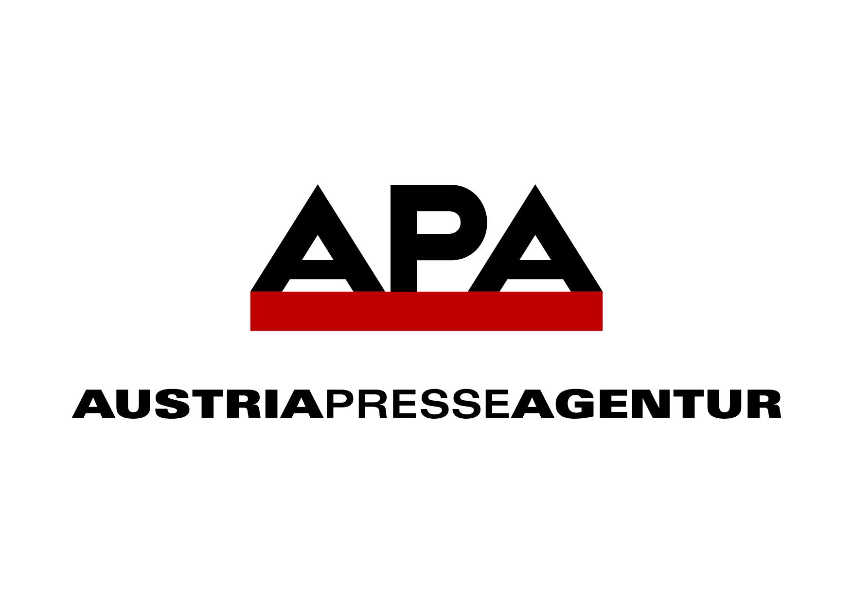 APA Logo Srgb