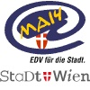MA14 StadtWien
